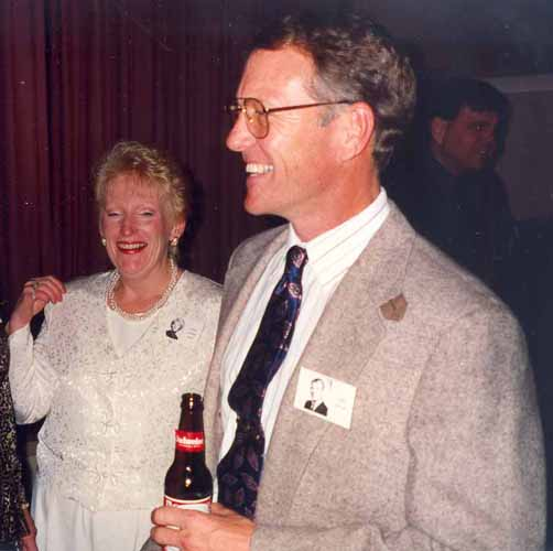 25th Reunion Pictures